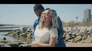 Controlla - Drake(Travis Garland Cover) Dancehall Choreography