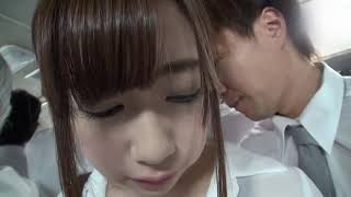 Japan Movie Japan Bus Vlog | New Project | Hit Movie | Music Mix | Japan Girl Lady MISS ##004