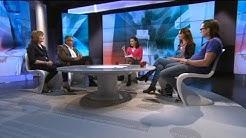 Lasten hyväksikäyttö vanhoillislestadiolaisuudessa (A-talk 2012)