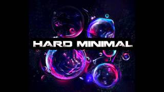 HARD MINIMAL PODCAST #3 by Traumer.wmv