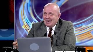 Ekonomik Görünüm - Abdurrahman Yıldırım & Dr. Şeref Oğuz | 22.07.2019
