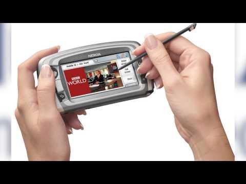 Лучшие модели Nokia за всю историю. Часть 2