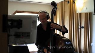 Nils Landgren - The Moon, The Stars And You EPK
