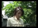 Megumi Okina   w Subtitles