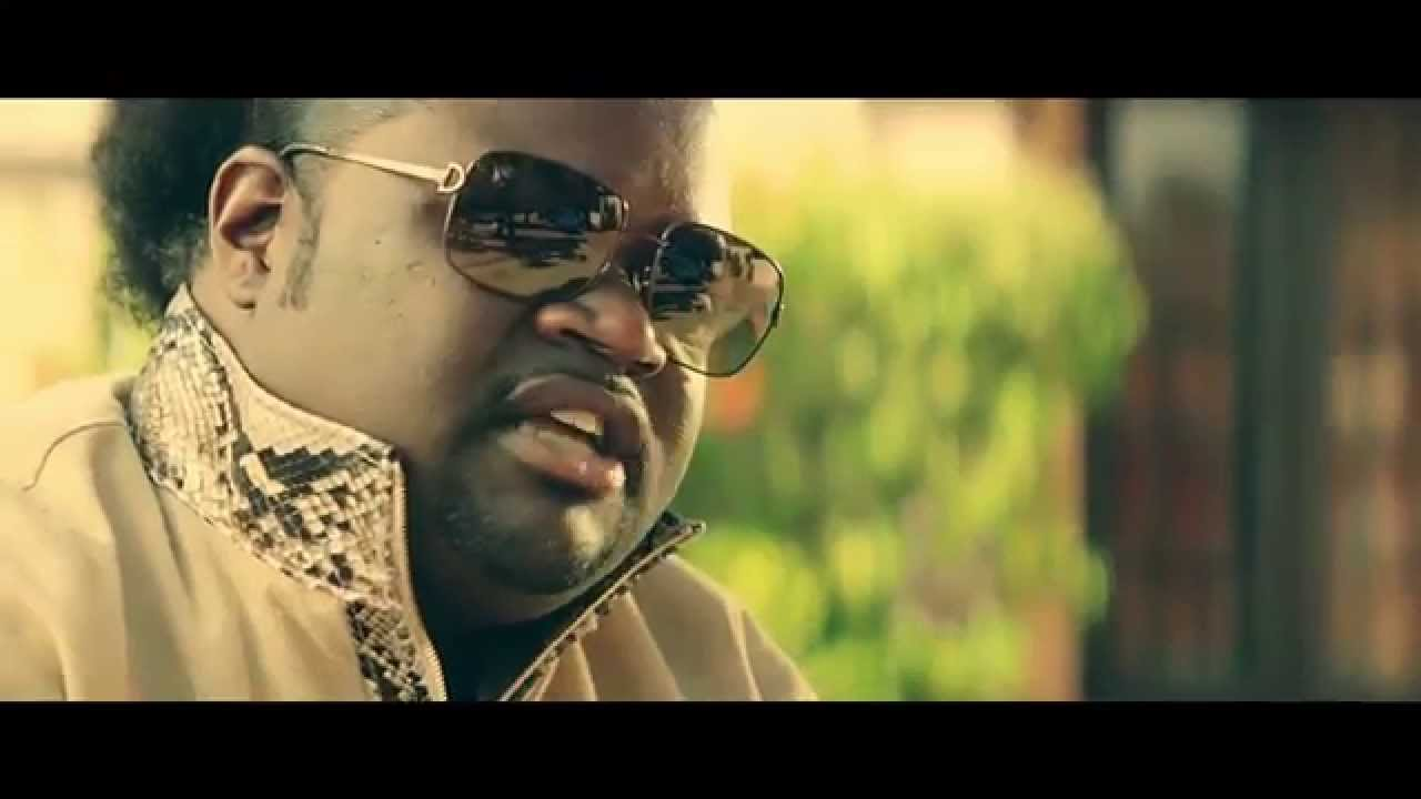 Poo Bear - Work For It Ft. Tyga and Justin Bieber
