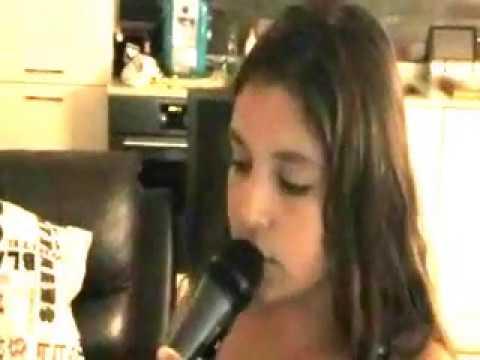 Cover Karaoke Caruso Cecchi Cora
