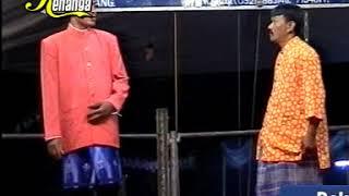 Download lagu DAGELAN LUDRUK BUDHI WIJAYA CAK DARMAJI CS.