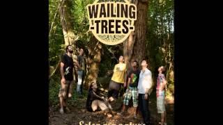 "Wailing Trees - Tribe of peace (EP ""Selon ma nature"" 2012)"