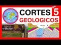 Historia de la Tierra 1. Introducción. MétodosdeDatación