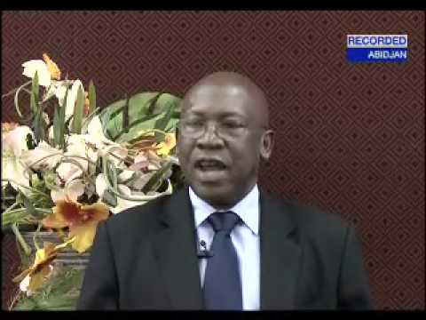 A Report on Regional integration in Africa by the United Nations
