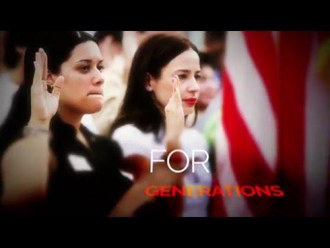 Senator Portman: Let The People Decide