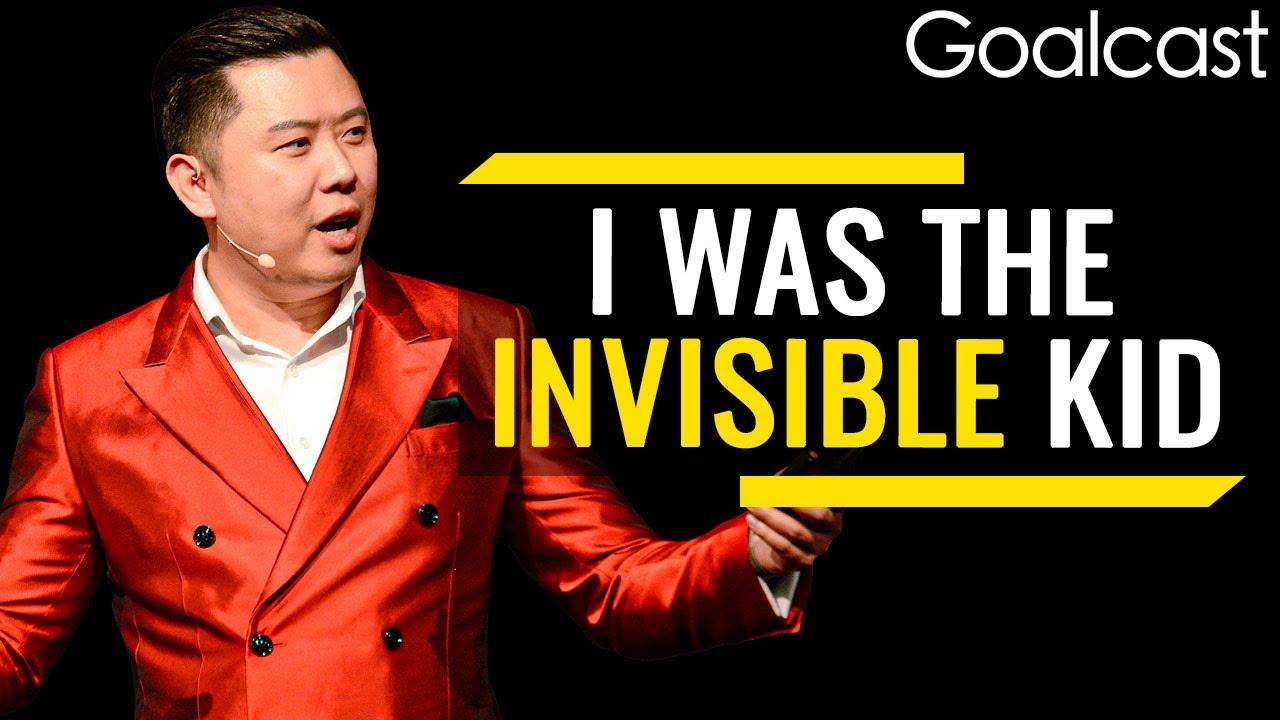 How to Win Against All Odds | Dan Lok | Goalcast