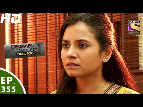 Crime Patrol Dial 100 - क्राइम पेट्रोल - Kanpur Triple Murder - Episode 355 - 4th January, 2017