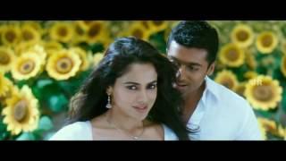 Rasaali Remix | Vaaranam Aayiram Version | Achcham Yenbadhu Madamaiyada | JR