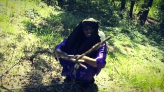 Watusi-Natural Resources(Music Video)