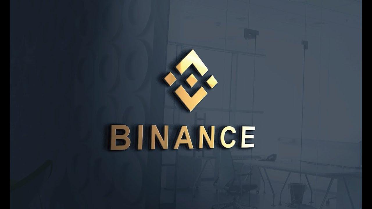 hogyan fogadhatom el bitcoint binance-be)