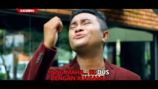 Download Video Lagu Rohani Terbaru - Inilah Hidupku - Voc. Roy Tuhumury MP3 3GP MP4