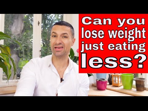 How To Lose Belly Fat Fast | Women after 40 only diet no gym PART 1