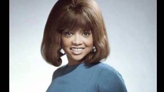 "Tammi Terrell ""All I Do (Is Think About You)""  My Extended Version!"