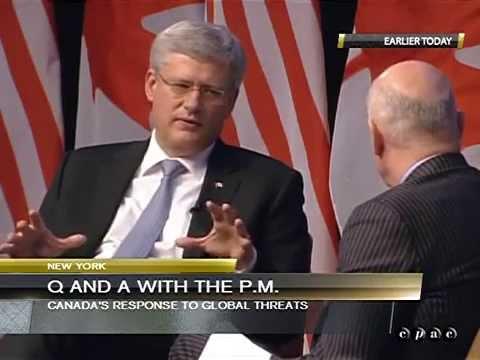 """We don't use metadata as a surveillance tool"" - PM Harper"