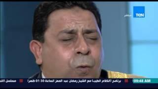 """صباح الورد - أنشودة """"من مثل أحمد فى الكونين نهواه"""" بصوت الرائع المنشد أحمد طنطاوي"""