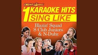 Children of the Revolution (Karaoke Version)