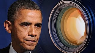 Obama Swayed By NSA Insiders To Reject