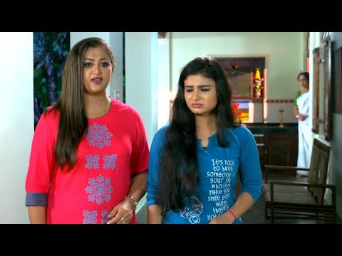Mazhavil Manorama Makkal Episode 37
