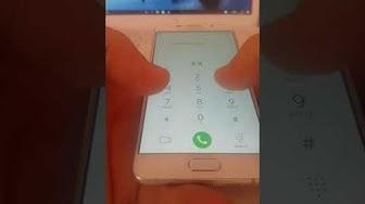 transfert d'appel à un autre téléphone