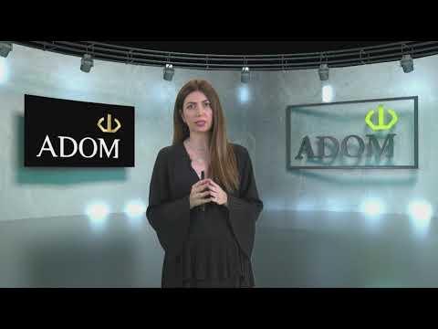 ADOM -Cum ne stabilim obiectivele si bugetele