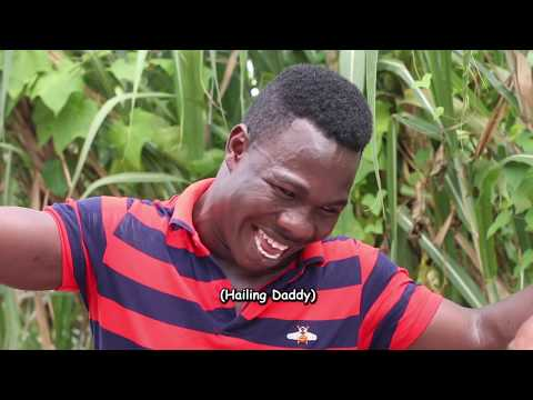 2 MILLION NAIRA (Epistle Of Baba Ijo) - A Film By Ayo Ajewole Woli Agba