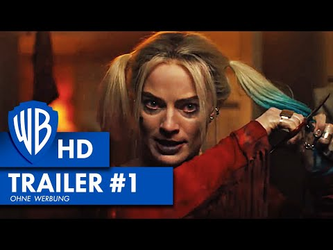 birds-of-prey:-the-emancipation-of-harley-quinn---offizieller-trailer-#1-deutsch-hd-german-(2020)