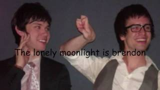 Pretty. Odd. and stuffs - ryden truth #4 thumbnail