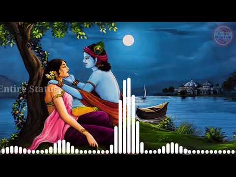 Radha Krishna Best Bhakti Song Ringtone For Mobile    Ke Bhakti Song Ringtone For Status    Ringtone