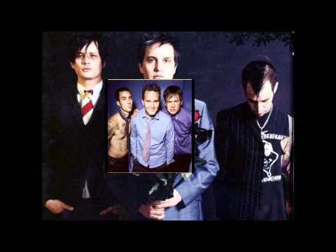 ◄Blink-182 - Ghost on the Dancefloor (re-pitched) Old Tom voice