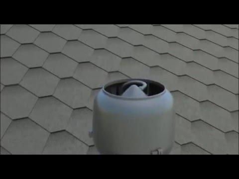 как снять заменить дефлектор вентиляции печки ВАЗ, решетки печки .