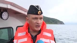 Морской заповедник ждет нашествия туристов