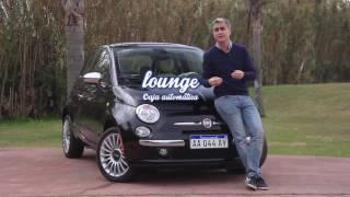 TN Autos Programa 97 | Mini Test Fiat 500