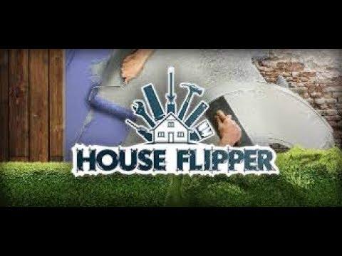 HOUSE FLIPPER |