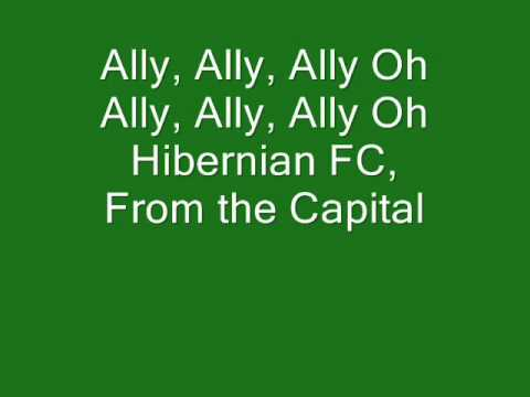 how to write a football chant