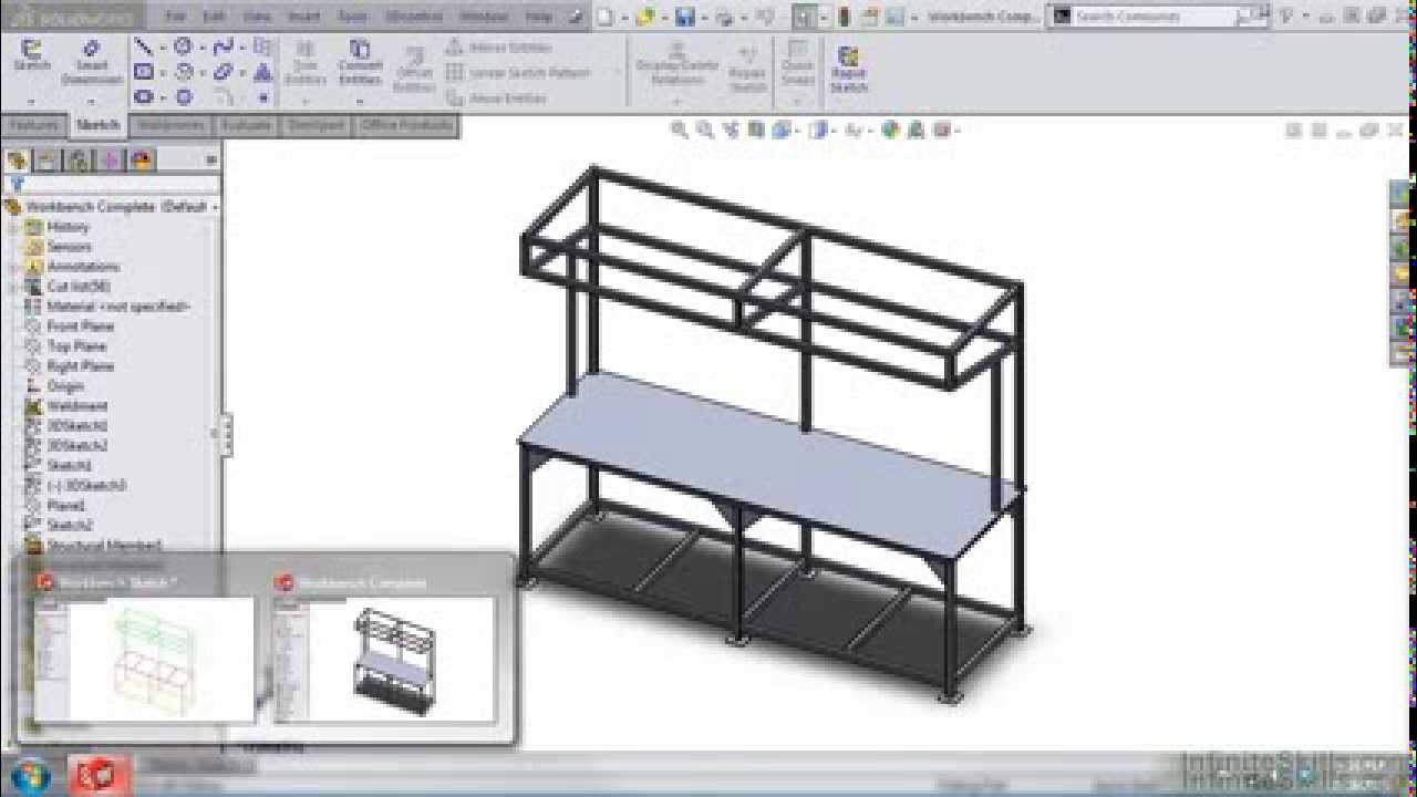 i need free solidworks serial number