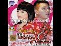 OM AURORA The Best Duet TASYA & GERRY FULL ALBUM