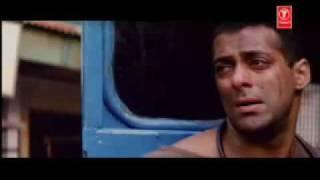 vuclip Hindi Sad Song (To Make You Cry) -9