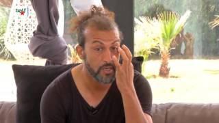 Marhaba o Bzaf Avec Mustapha Hajji - مرحبا و بزاف مع  مصطفي حجي