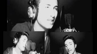I Believe In You - Celine Dion & Il Divo (Cover)