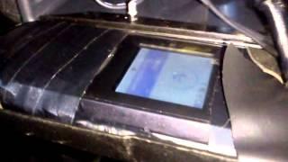 видео Как сделать автозапуск автомобиля с телефона своими руками