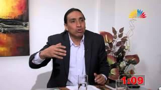 Tesis y Antitesis -  Programa 71 - Reforma a la ley de Contratación Pública