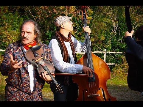 Orchestra Matterella - Millumino di meno