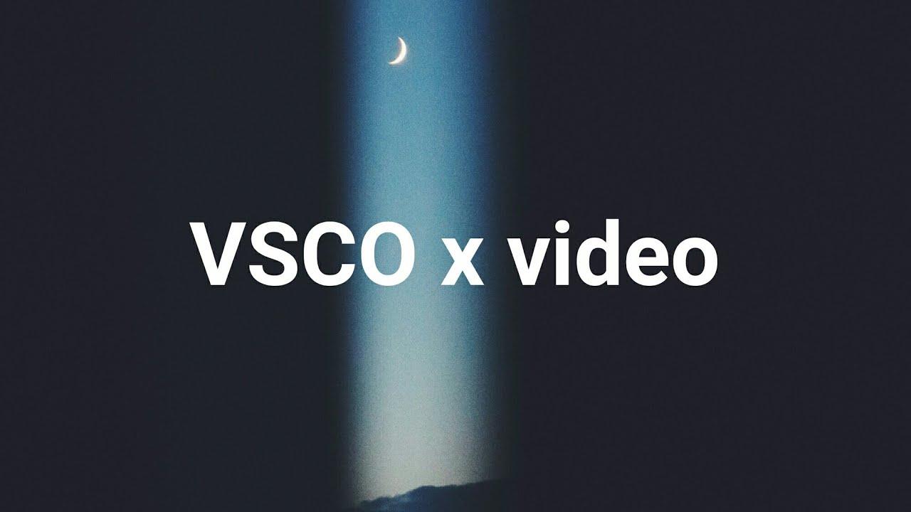 X Viedeo.Com