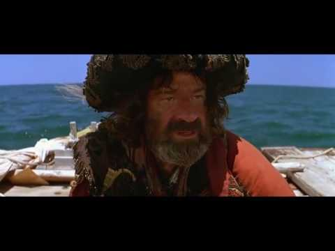 Pirates (1986) 10800p BrRip X264 YIFY